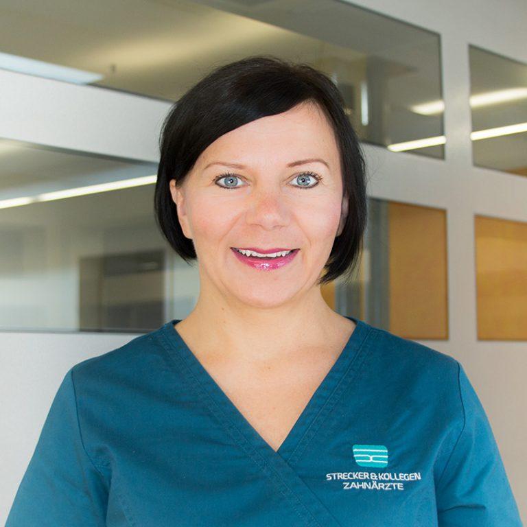 Katharina Penzler