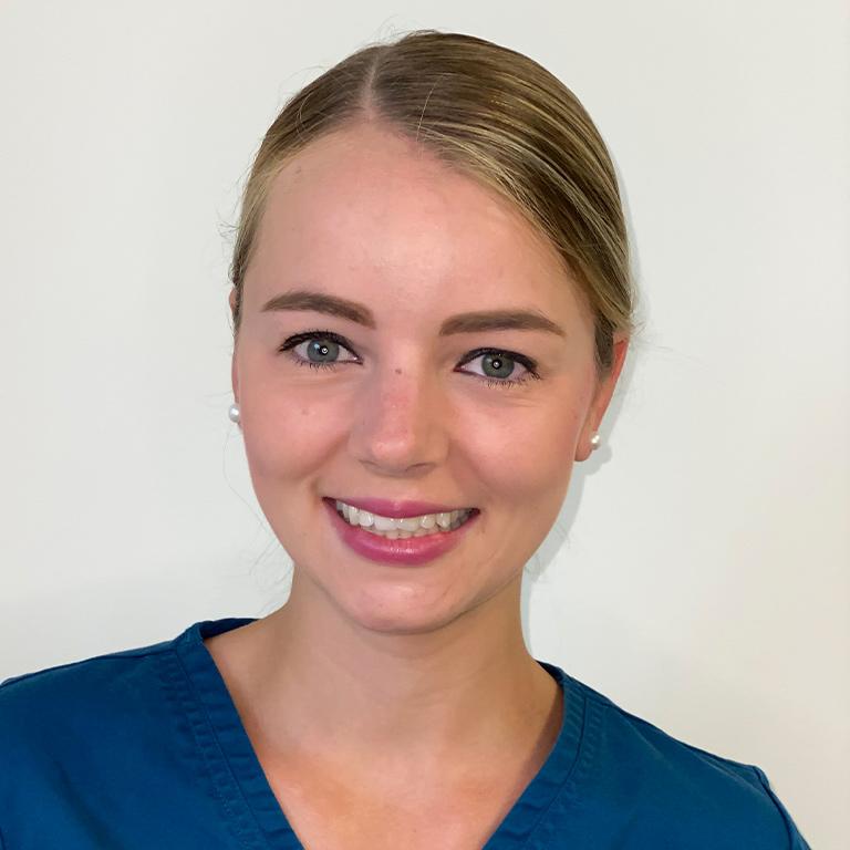 Chantal Wegner